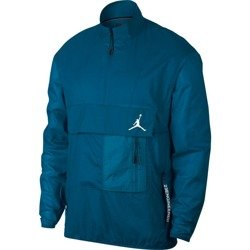 Air Jordan 23 Engineered Jacket - AJ1069-301