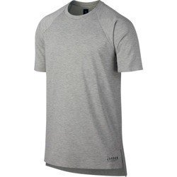 Air Jordan 23 Lux Raglan Short T-shirt -  834547-050
