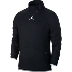 Air Jordan 23 Tech Lightweight Men's Training Jacket - 892085-010