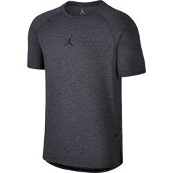 Air Jordan 23 Tech Short Sleeve T-Shirt - 833784-071