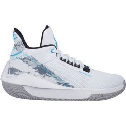 Air Jordan 2X3 Basketball shoes - BQ8737-104