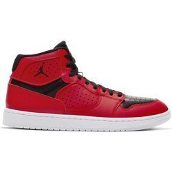 Air Jordan Access Gym Red - AR3762-601