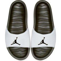 Air Jordan Break Slide Flip Flops - AR6374-100