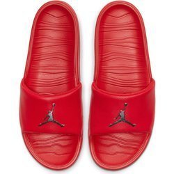 Air Jordan Break Slide Flip Flops - AR6374-602