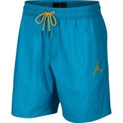 Air Jordan Cement Jumpman Poolside Short - AO2842-433