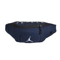 Air Jordan Crossbody Waistpack Sachet Kidney - 9A0092-695
