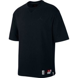 Air Jordan DNA T-Shirt - AT8878-010