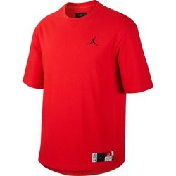 Air Jordan DNA T-Shirt - AT8878-657