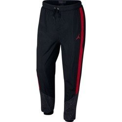 Air Jordan Diamond Cement Pants - AR3244-010