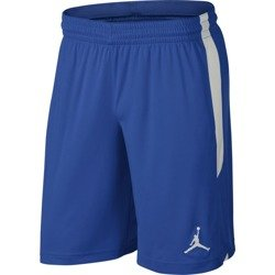 Air Jordan Dri-FIT 23 Alpha Shorts - 905782-480