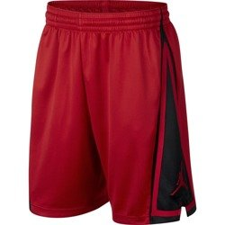 Air Jordan Dri-FIT Franchise Shorts - AJ1120-687