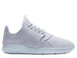 Air Jordan Eclipse Shoes - 724010-412