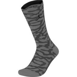 Air Jordan Elephant Crew Socks - SX5857-021