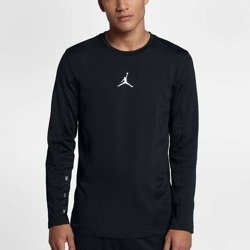 Air Jordan Flight Basketball Longsleeve - 861492-010