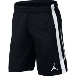 Air Jordan Flight Basketball Shorts - 887428-010