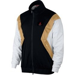 Air Jordan Flight Lightweight Warm-Up Jacket - AO0555-011