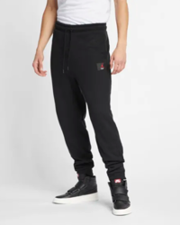 Air Jordan Flight Loop Pants - BQ7966-010
