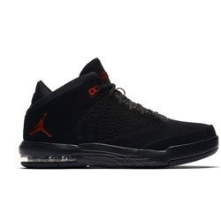 Air Jordan Flight Origin 4 Shoes - 921196-002