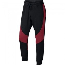Air Jordan Flight Tech Pant Sweatpant - 879499-013