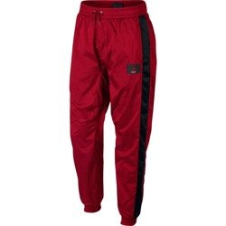 Air Jordan Flight Warm-Up Pant - AO0557-687