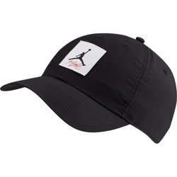 Air Jordan H86 Legacy Flight Strapback - AV8459-010