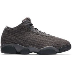 Air Jordan Horizon Low Shoes - 845098-014