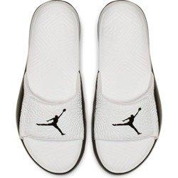 ecf3320c87e Air Jordan Hydro 7 v.2 Flip Flops - BQ6290-006 | Basketballschuhe ...