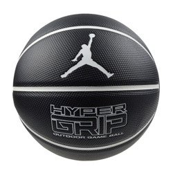 Air Jordan Hyper Grip 4P Basketball  - J000184409207