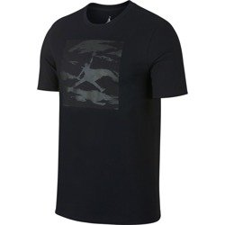 Air Jordan Iconic 23/7 Training T-Shirt - AR7425-010