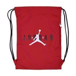 Air Jordan Jan HBR Gym Sack Sports Bag - 9A0347-R78