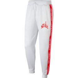 Air Jordan Jumpman Classics Sweatpants - CK2199-100