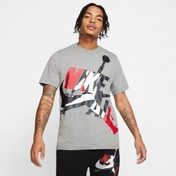 Air Jordan Jumpman Classics T-Shirt - CT6751-091