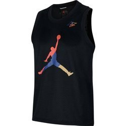 Air Jordan Jumpman Classics T-Shirt - CU9570-011
