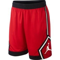 Air Jordan Jumpman Diamond Shorts - AV5019-687