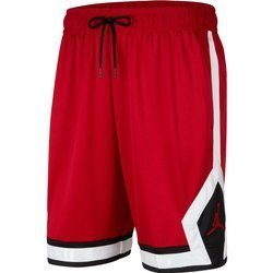 Air Jordan Jumpman Diamond Shorts - CV6022-687