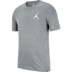Air Jordan Jumpman Embroidered T-Shirt - AH5296-091