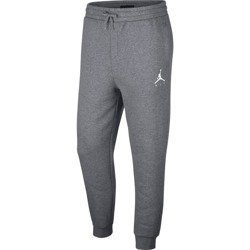 Air Jordan Jumpman Fleece Pant - 940172-091