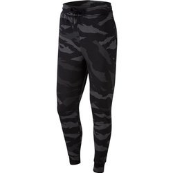 Air Jordan Jumpman Fleece Pants - BQ5662-010