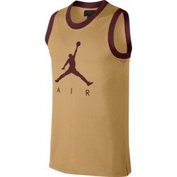 Air Jordan Jumpman Mesh Tank Top - AR0026-723