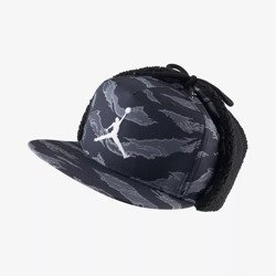 Air Jordan Jumpman Pro Shield Cap - AA5748-010