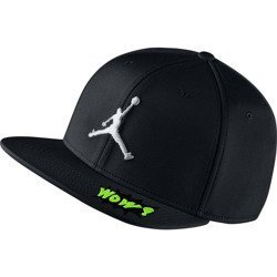Air Jordan Jumpman Snapback - 861452-013 - Custom Wow!