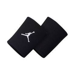 Air Jordan Jumpman Wristbands - JKN01-010