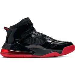 Air Jordan Mars 270 Shoes - CD7070-006