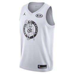 Air Jordan NBA All-Star Edition Kyrie Irving Swingman Jersey