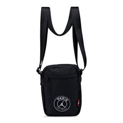 Air Jordan Paris Saint-Germain Sportsbag - 9A0261-023