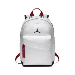 Air Jordan Patrol Backpack - HA6405-100