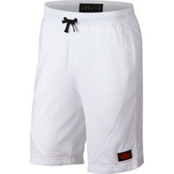 Air Jordan Pinnacle Muscule Shorts - 884273-100