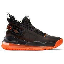 Air Jordan Proto-Max 720 Total Orange - BQ6623-208