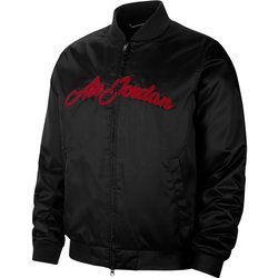 Air Jordan Remastered Bomber Jacket - CD5759-010