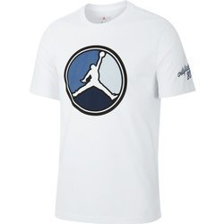 Air Jordan Remastered T-Shirt - CD5626-100